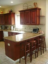 renovation of kitchen cabinet refinishing ideas u2014 decor trends