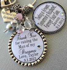 inspirational gifts inspirational gifts for parents on wedding day b54 in pictures