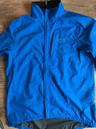 gore tex cycling jacket goretex cycling jacket in knowsley merseyside gumtree