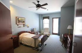 power plona apk new hospice in westlake fills a need on the west side cleveland