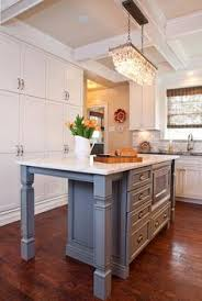 wood legs for kitchen island great website for table legs wood columns interior wood columns