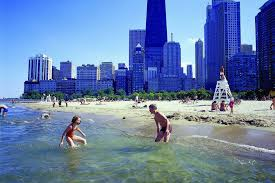 Illinois natural attractions images 10best great lakes destinations for summer trip planning article jpg