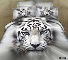 high quality tiger bedding buy cheap tiger bedding lots from high
