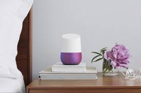 google home u0027s biggest challenge will be handling accounts for the