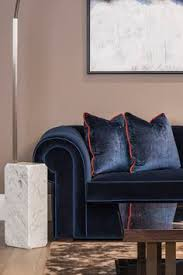 Luxury Home Design Decor The Sofa U0026 Chair Company Rose Gold Living 现代时尚 Pinterest