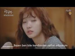 Seeking Altyazä Twenty Cheese In The Trap Cheese In The Trap Ost Turkish Sub