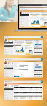 16 best home insurance landing page design images on pinterest