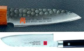 best japanese chef knife brands japanese chef knife brands