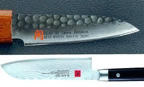 best kitchen knives 100 best japanese chef knife brands japanese chef knife brands