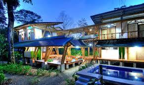 casa atrevida by luz de piedra arquitectos