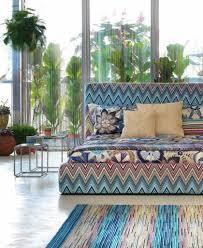 best fine home furnishings brands 2luxury2 com