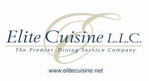 elite cuisine chef manager in kansas city mo at elite cuisine llc 45k 55k yr