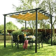 Sunscreen Patios And Pergolas by Awning And Canopy Awnings Manufacturer Hoover Architectural