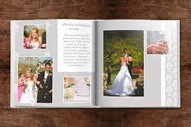 wedding photo album online 100 canadian photo books baby wedding travel many online