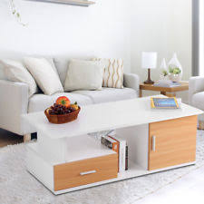 mdf chipboard modern entertainment units u0026 tv stands ebay