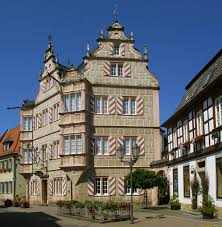 Bad Bergzabern Museum Der Stadt Bad Begzabern Pfalz De