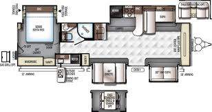 Rockwood Camper Floor Plans Forest River Rockwood Signature Ultra Lite Rvs For Sale Rvs Near