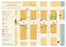 Map Of Des Moines Iowa Saturday Des Moines Farmers Marketdes Moines Farmers Market
