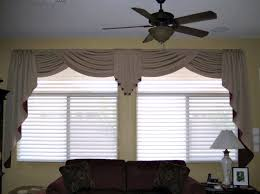 Drapery Valance Curtains Drapery Valances Top Treatments Phoenix Az