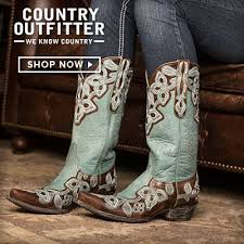 light colored cowgirl boots womens cowboy boots brown light blue women evening shoes