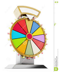 100 wheel of fortune ppt template free powerpoint template