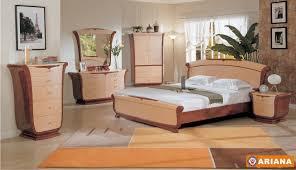 Bobs Furniture Bed Bedroom Bedroom Suites For Girls Bobs Bedroom Sets