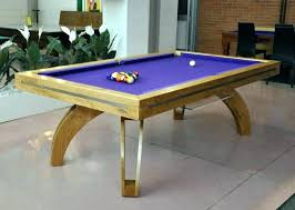 dining room pool table combo dining pool table combo pool dining tables inside table design