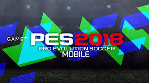 design this home cheats to get coins pes 2018 hack free gp u0026 club coins game boost