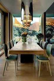 luxury table ls living room luxurious and innovative condominium that overlooks the lugano