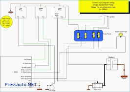 5 wire thermostat diagram wiring diagram simonand