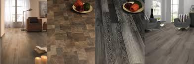 Best Laminate Flooring Brands The Best Laminate Flooring Brands