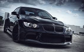 futuristic cars bmw sport cars design luxury car bmw m3 black