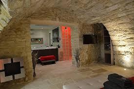 hotel avec dans la chambre normandie chambre d hote avec privatif normandie best of chambre d