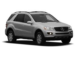 2008 mercedes benz ml 350 4matic springfield va tysons corner
