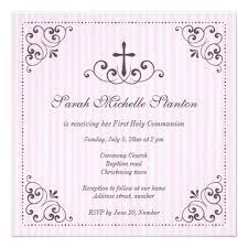 communion invitations for boys communion invitations marialonghi