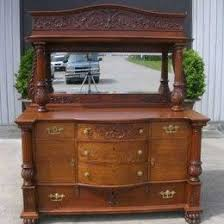 Antique Sideboards For Sale Best 25 Antique Furniture For Sale Ideas On Pinterest Victorian