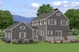 traditional cape cod house plans 15 cape cod house style ideas and floor plans interior