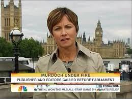 nbc reporter stephanie haircut jenna wolfe s girlfriend stephanie gosk is a foreign correspondent