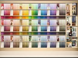 colors interior for your paint color chart adding behr colors