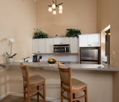 modern luxury kitchens kitchen cool hotels in san diego with kitchen design ideas