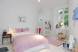 chambre blanche moderne chambre blanche pour enfant en 45 idées
