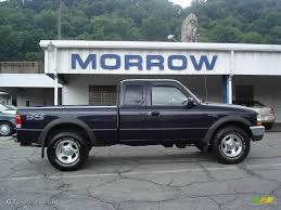 2001 ford ranger extended cab 4x4 1999 wedgewood blue metallic ford ranger xlt extended cab 4x4