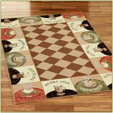 Machine Washable Throw Rugs Kitchen Amusing Machine Washable Kitchen Rugs Rug Runners
