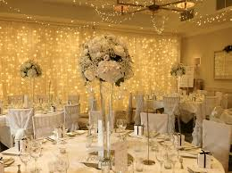 wedding design wedding styling decoration design london surrey dorset