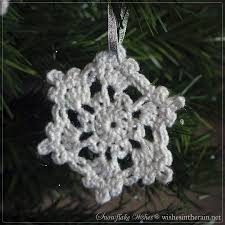 free pattern snowflake wishes 1 wishes in the rain