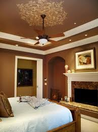 Bedroom Fans Ceiling Design For Bed Room With Ceiling Fan Master Bedroom Redo