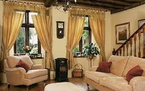 country style curtains for living room valances iboo info