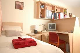 centrepoint apartments galway ireland booking com