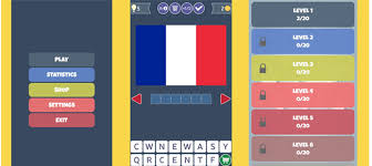 android pattern source code buy flag of world quiz android source code sell my app