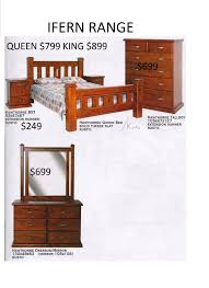 Queen Bed Frame Brisbane by New Queen Canopy Four Poster Bed Frame 1399 King 1499 Rent To